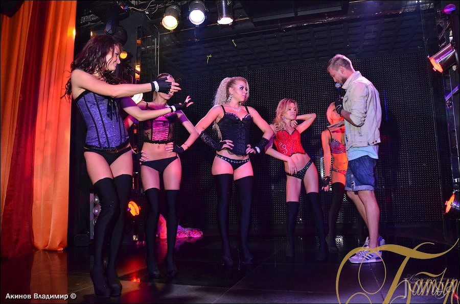 seks-klub-v-naberezhnih-chelnah