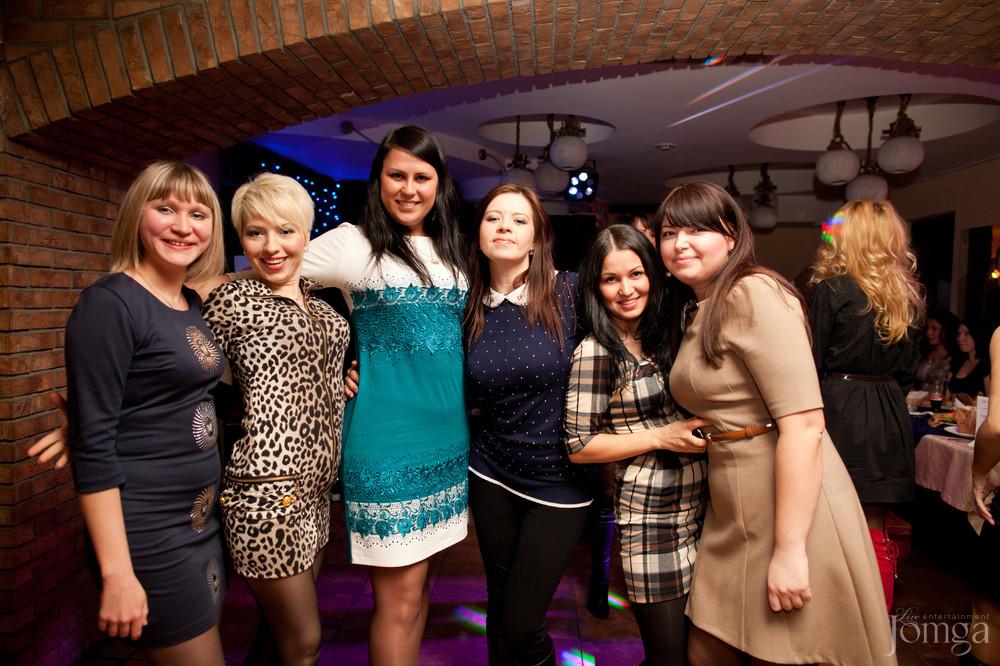 Фотоотчет о проведении праздника ко дню россии много
