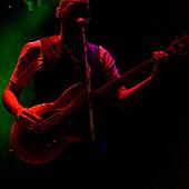 Томас Андерс из Modern Talking в Набережных Челнах фото 9