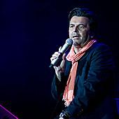 Томас Андерс из Modern Talking в Набережных Челнах фото 27