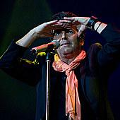 Томас Андерс из Modern Talking в Набережных Челнах фото 11