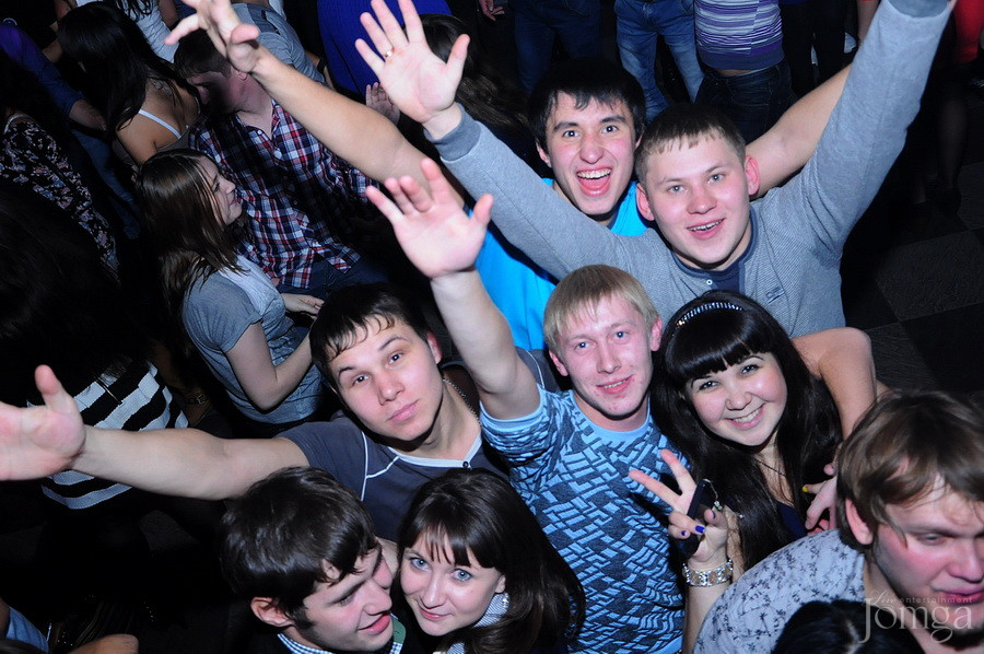 Татрский клуб знакомств москва